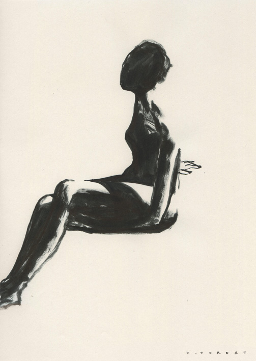 FForest_Drawing_WomanSitting#37.jpg