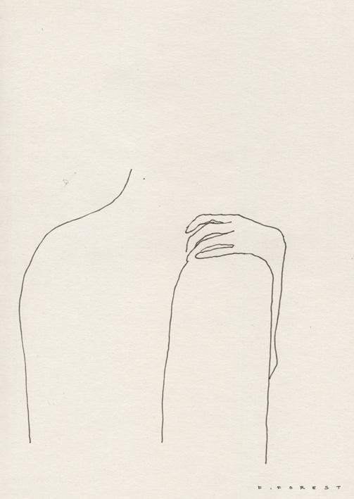 FForest_Drawing_WomanSitting#92.jpg