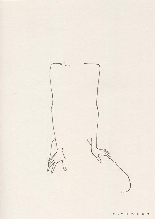 FForest_Drawing_WomanSitting#83.jpg