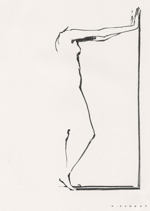 FForest_Drawing_WomanStanding#32.jpg