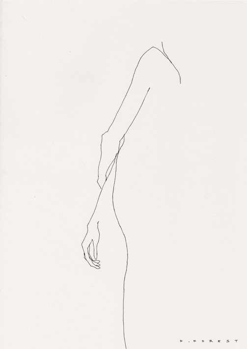 FForest_Drawing_WomanStanding#224.jpg
