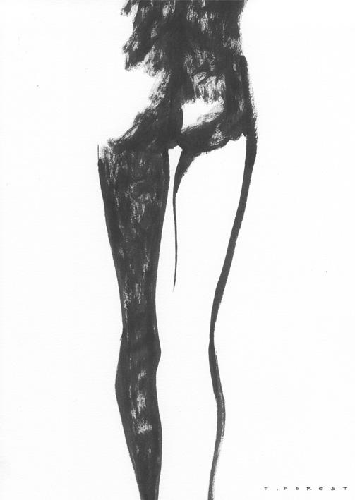 FForest_Drawing_WomanStanding#272.jpg