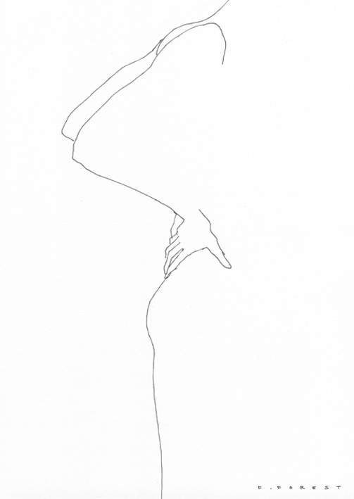 FForest_Drawing_WomanStanding#282.jpg