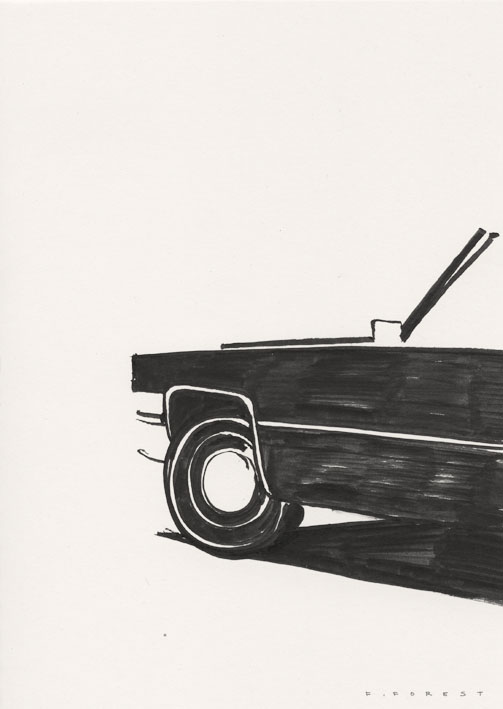 FForest_Drawing_Car5.jpg