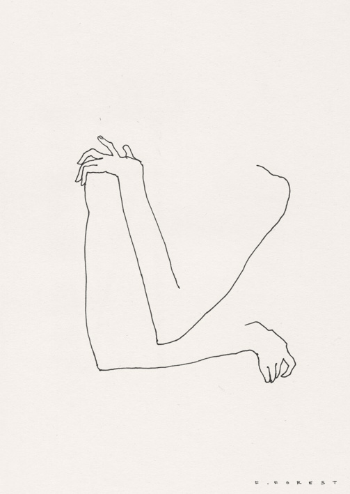 FForest_Drawing_WomanWaiting#24.jpg