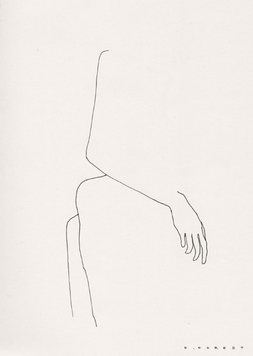 FForest_Drawing_WomanWaiting#39.jpg