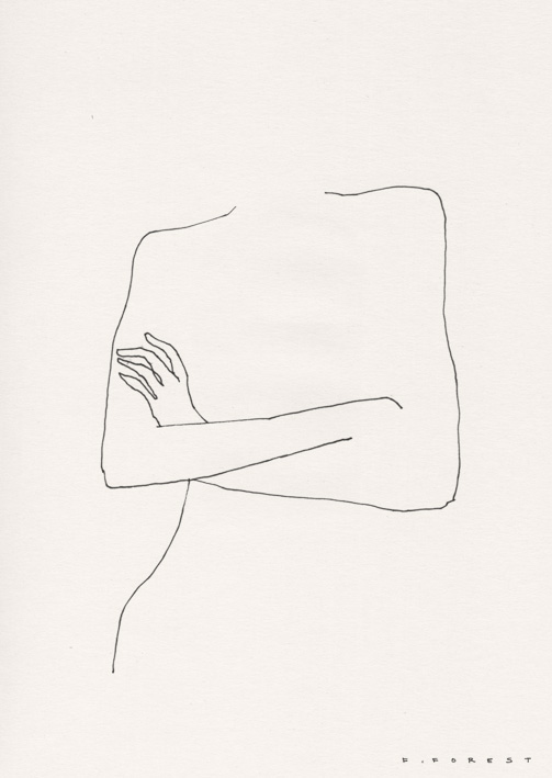 FForest_Drawing_WomanWaiting#54.jpg