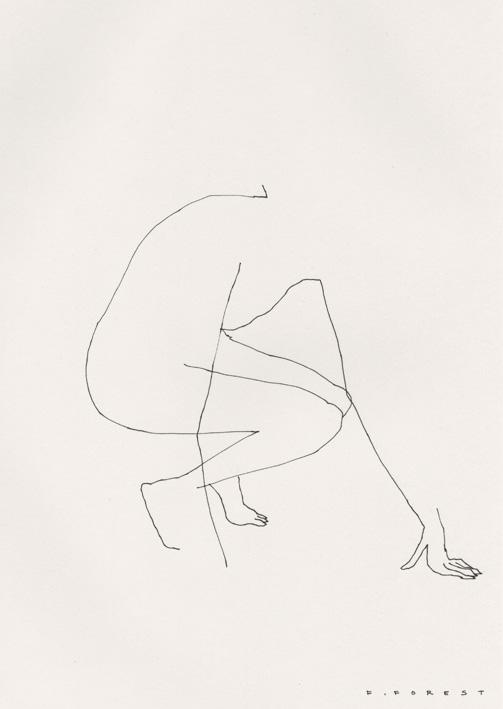 FForest_Drawing_WomanWakingUp#52.jpg