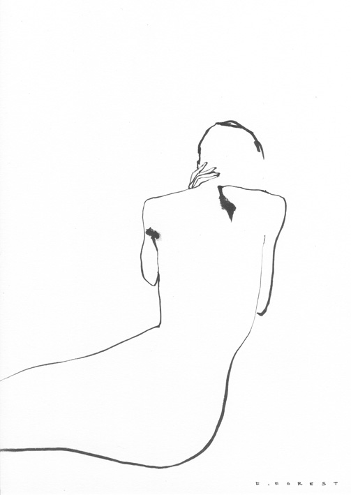 FForest_Drawing_WomanWakingUp#94.jpg