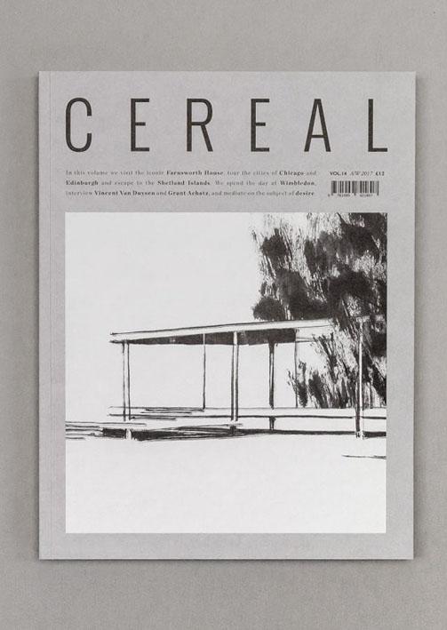 FForest_Cereal_00.jpg