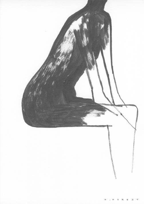 FForest_Drawing_WomanSitting#312.jpg