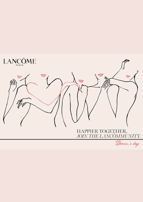 FForest_Lancome_WsD_Campaign_3.jpg