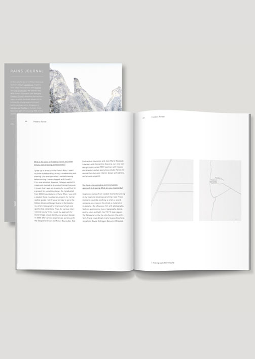 FForest_RainsJournal_Vol.11_2.jpg