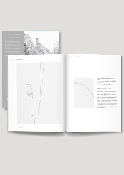 FForest_RainsJournal_Vol.11_3.jpg