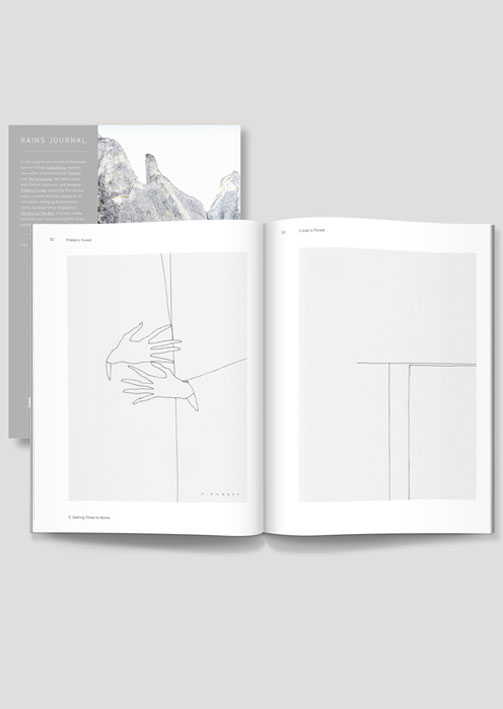 FForest_RainsJournal_Vol.11_5.jpg