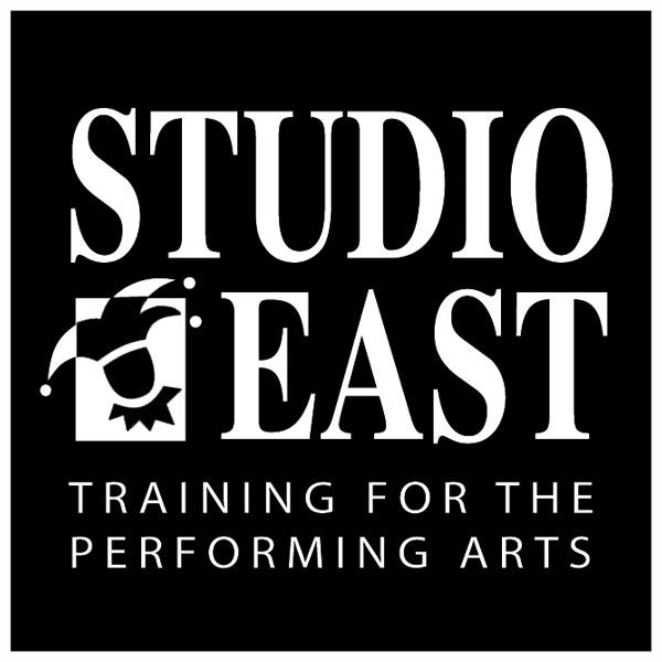 Studio East Logo