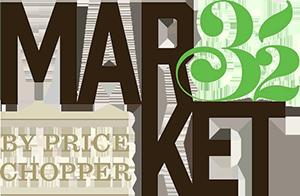 Market Price Chopper Logo - RGB72dpi.png