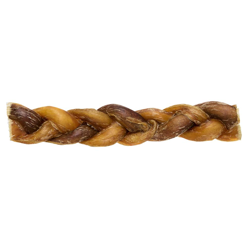 807103-ChewyLouie-Braided Bully Stick 7in-Raw Product Single-May 2017-RGB72dpi.jpg