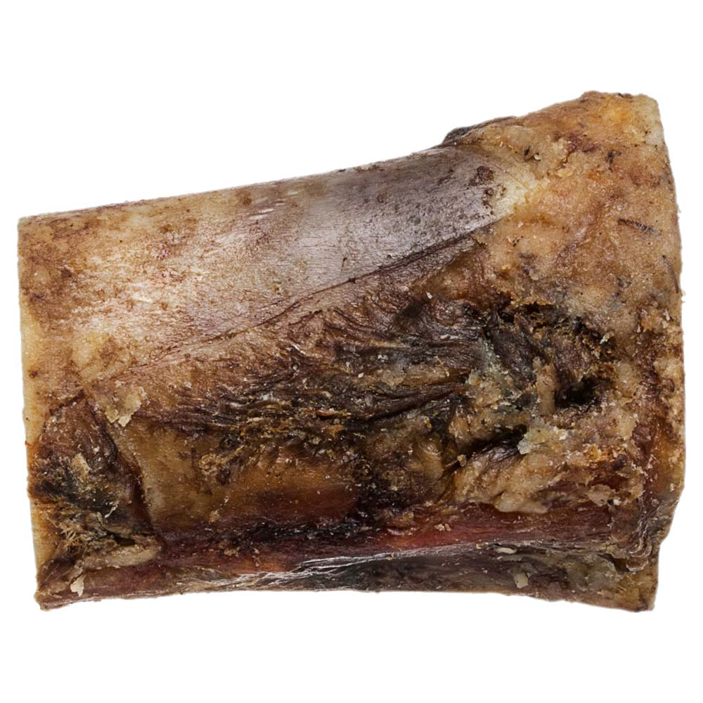 803003-ChewyLouie-Meaty Bone Small -Raw Product Single-April 2016-RGB72dpi.jpg