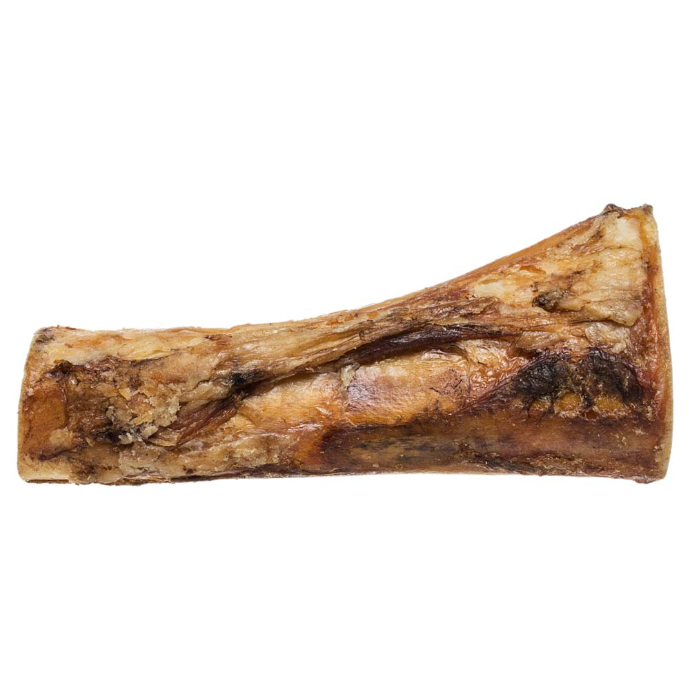 806003-ChewyLouie-Meaty Bone Large -Raw Product Single-April 2016-RGB72dpi.jpg