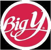 BigY-Logo.png