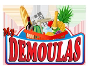 Demoulas Logo -RGB72dpi.png