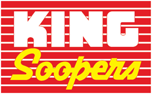 King_Soopers-logo-CDD7610876-seeklogo.com.png