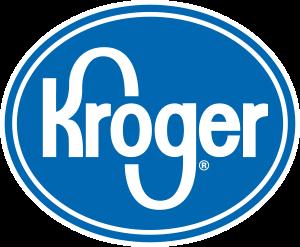 Kroger Logo RGB72dpi.png