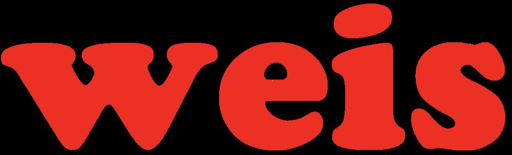 Weis_Markets_logo.png
