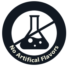 ChewyLouie-NoArtificial (1).png