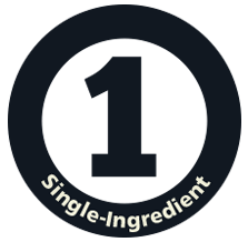 ChewyLouie-SingleIngredient (1).png