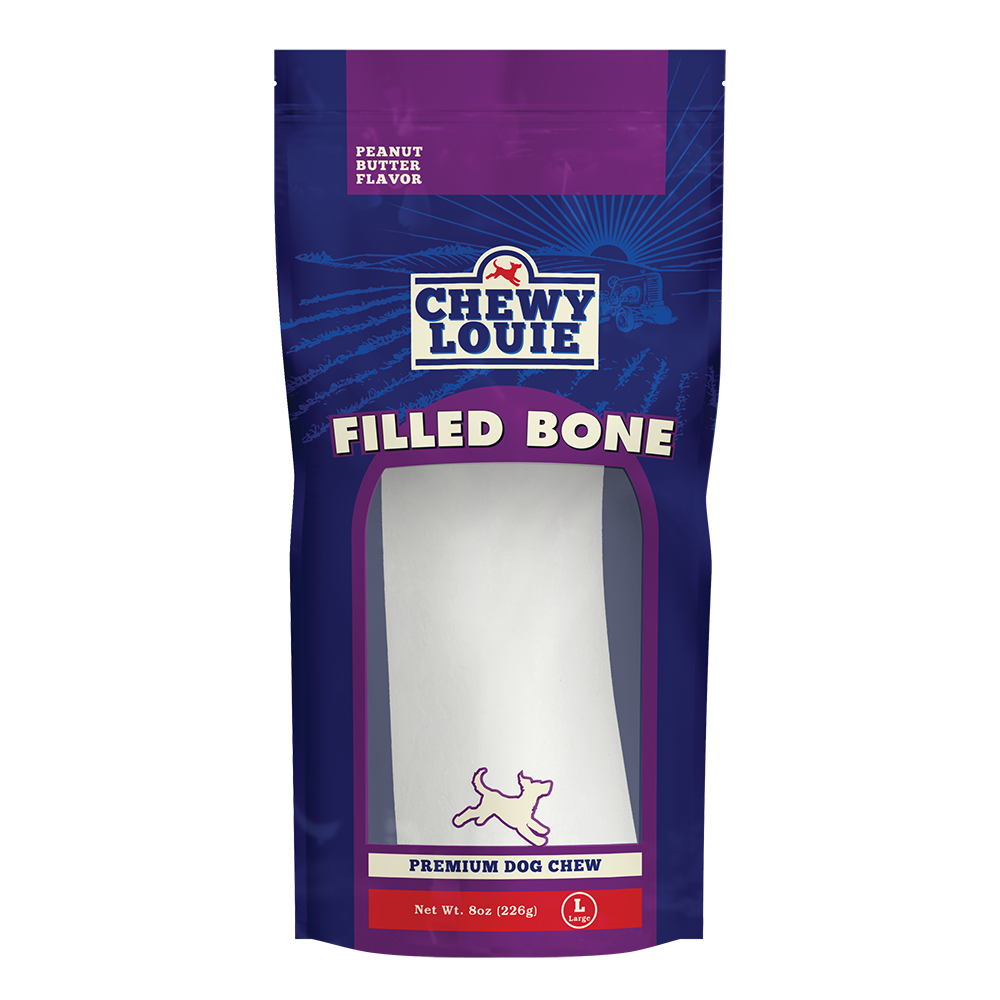 806103-Chewy Louie Large Peanut Butter Filled Bone-Packaging Front-0218-RGB72dpi.jpg