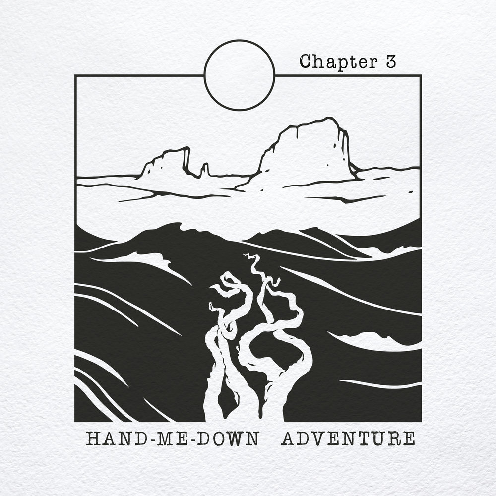 Chapter3Cover.jpg