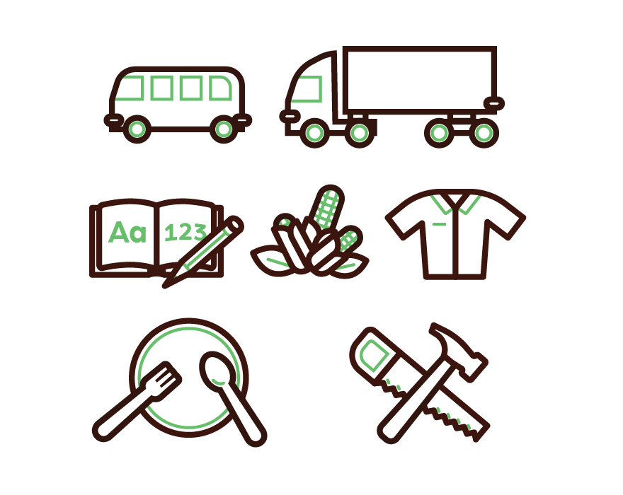 AKCLI_ICONS_Web_economics 1 copy.png