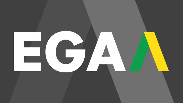 thumbnail-egaa-announce.png
