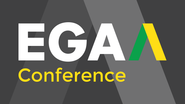 thumbnail-egaa-conference.png
