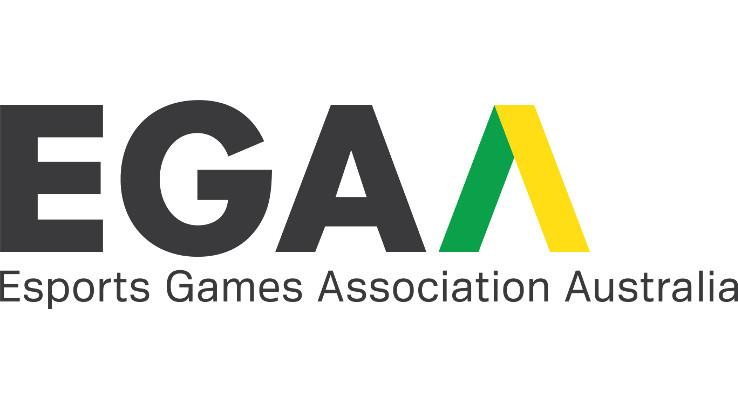 egaa-logo (1).jpg