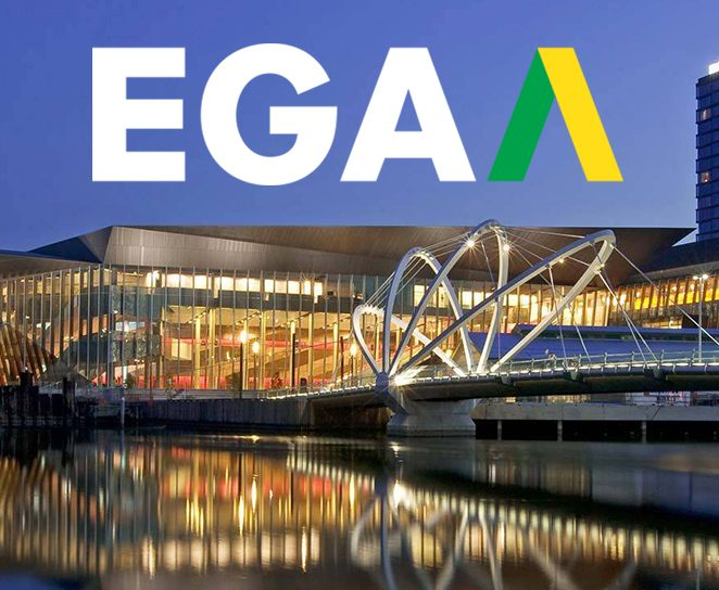 EGAAConfAnounce-662x544.jpg