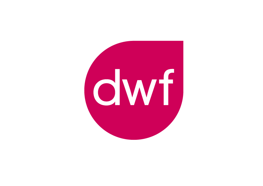 DWF_New_Logo_Outline_RGB_72dpi.jpg