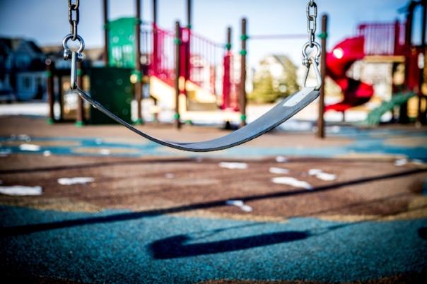 swing-1188132_1920.jpg