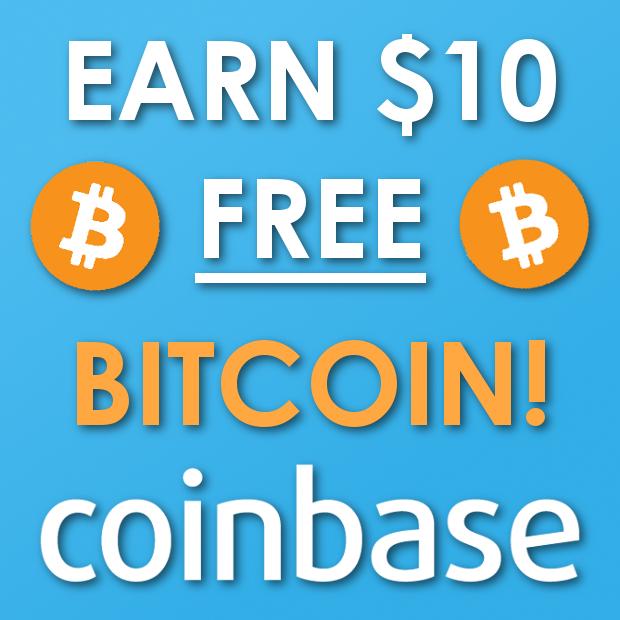 bitcoin-ref.jpg