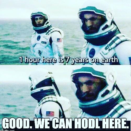 hodl-interstellar.jpg