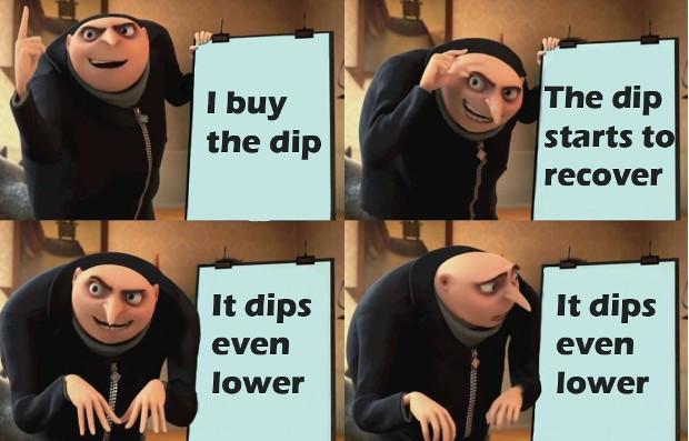 dipping-memes.jpg