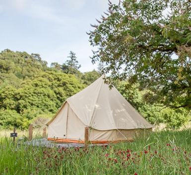 bell tent bell valley.jpg