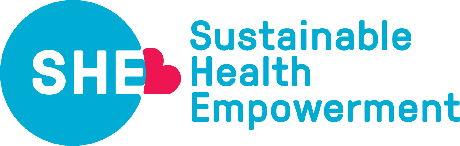 Sustainable Health Empowerment