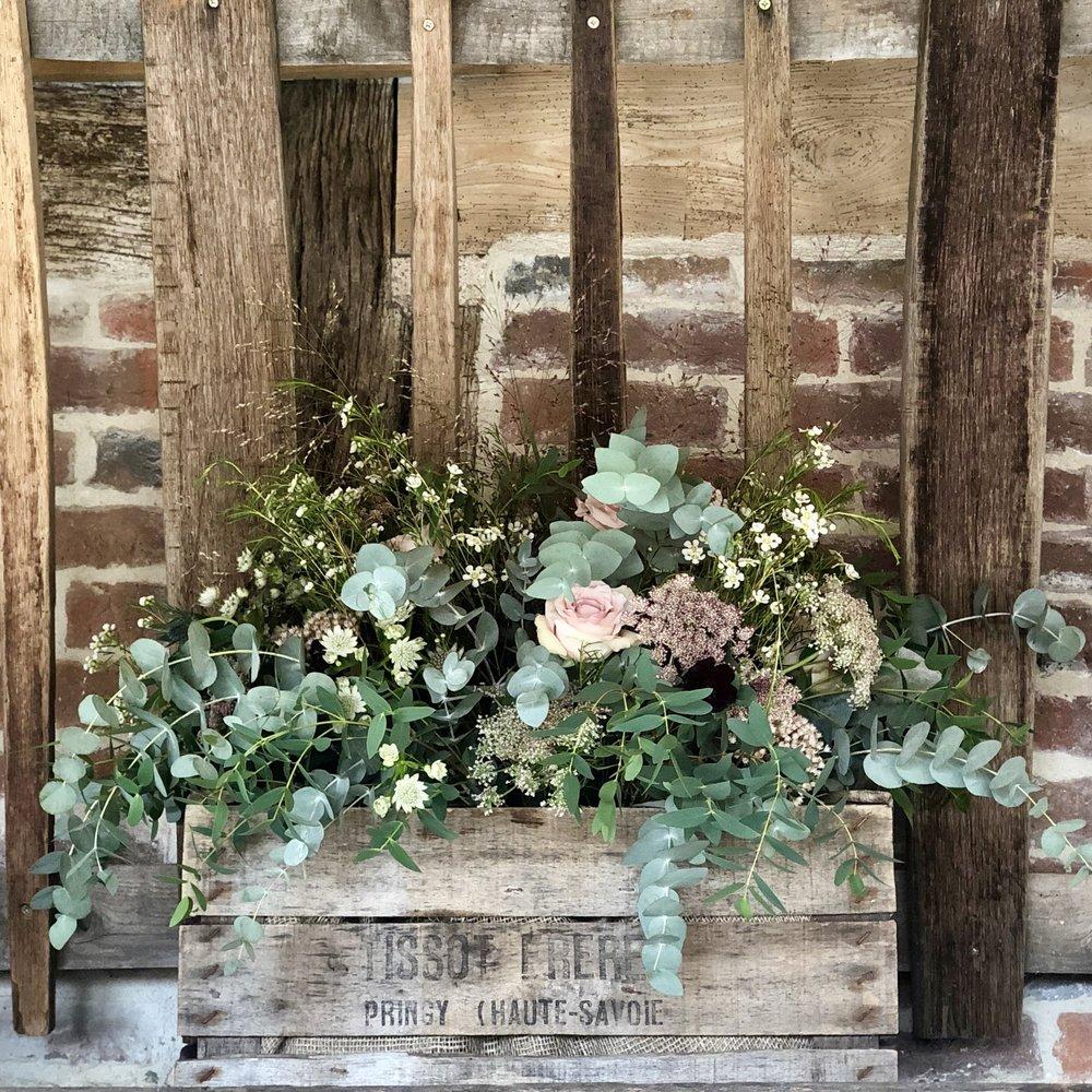 Flowers in stalls.jpg