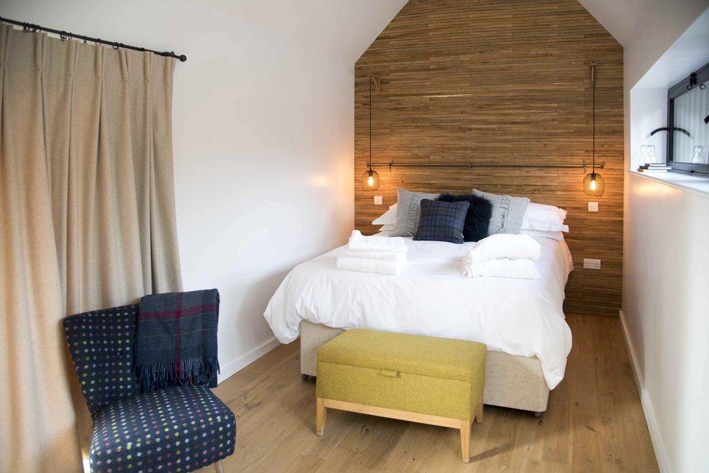 The Steading Wedding accommodation bedroom.jpg