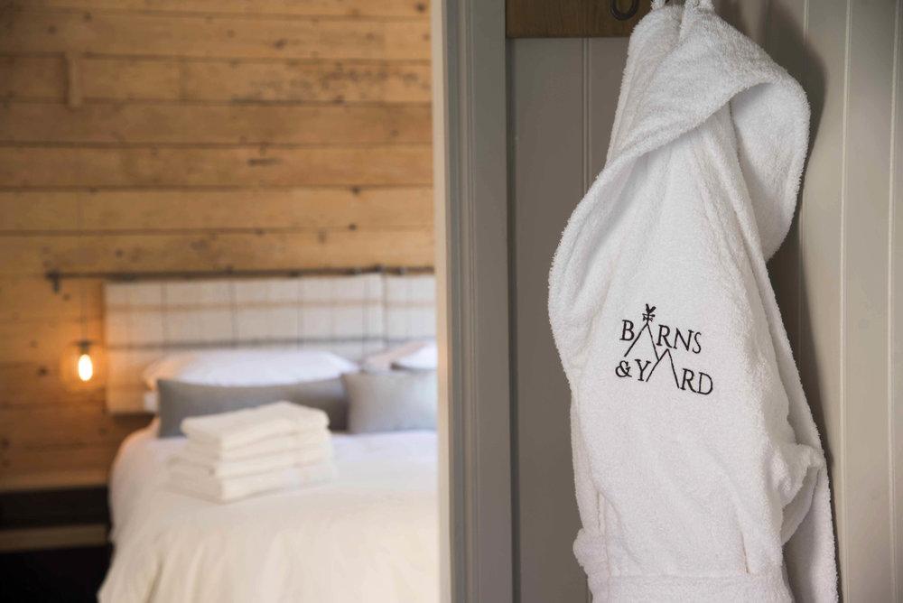 Barns and Yard wedding venue dressing gown.jpg