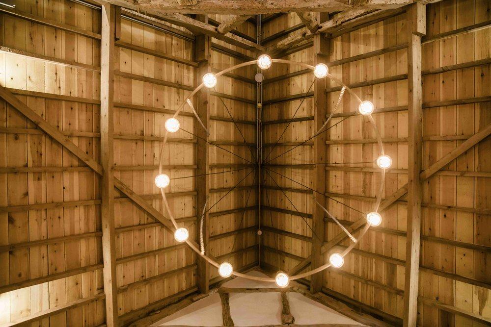 Hanley Hall Threshing Barn for web.jpg