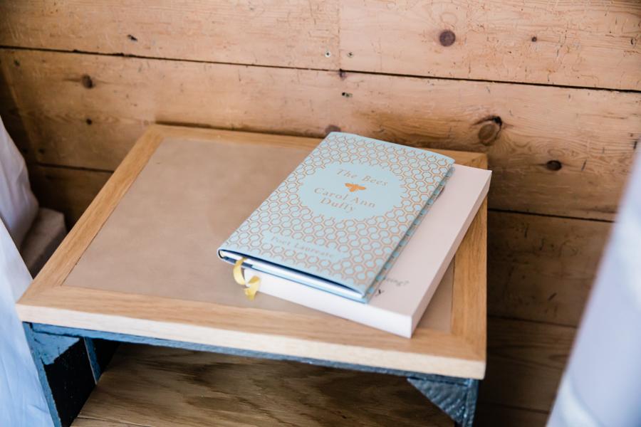 Book on bedside table.jpg